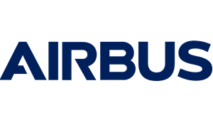 Airbus Official Logo