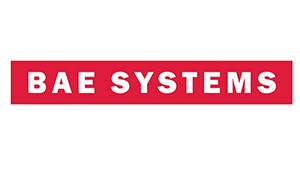 BAE Official Logo