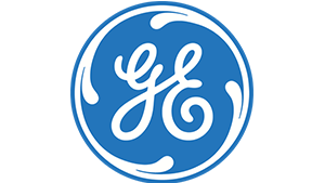 GE AviationOfficial Logo